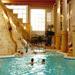 Baños termales en Hungría